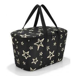 Chladící taška Reisenthel Coolerbag Stars