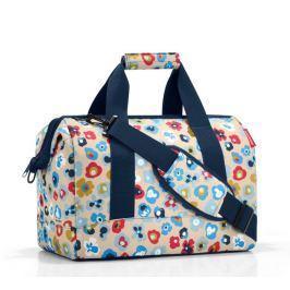 Cestovní taška Reisenthel Allrounder M Millefleurs