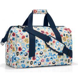 Cestovní taška Reisenthel Allrounder L Millefleurs