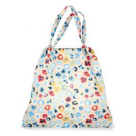Skládací taška Reisenthel Mini Maxi Loftbag Millefleurs