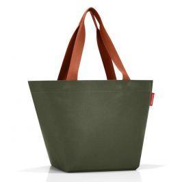 Nákupní taška přes rameno Reisenthel Shopper M Urban forest
