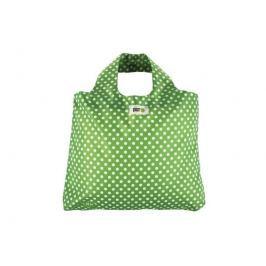 Nákupní taška Envirosax Planet green 3