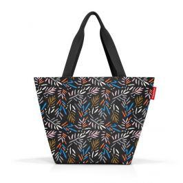 Nákupní taška přes rameno Reisenthel Shopper M Autumn 1