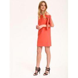 Top Secret šaty dámské bez rukávu na zip poslední kus