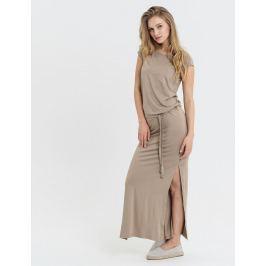 Diverse šaty dámské TEMPTI dlouhé