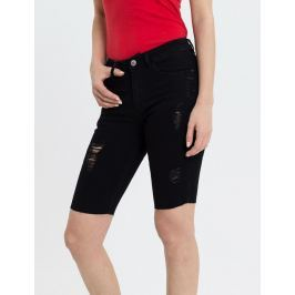 Diverse Kraťasy dámské SAMANA jeans