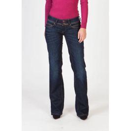Cross Jeans dámské