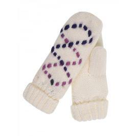 Top Secret Rukavice dámské palčáky