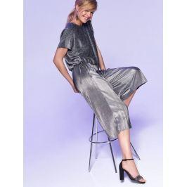Top Secret Kalhoty dámské 7/8 CULOTTE