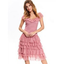 Top Secret Šaty dámské MONIN
