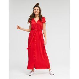 Diverse šaty TAMLI dámské dlouhé