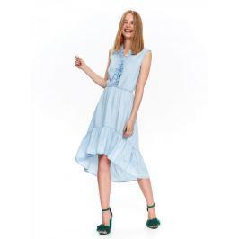 Top Secret Šaty dámské STREYS bez rukávu