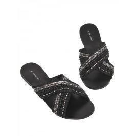 Top Secret Pantofle KLYSO dámské