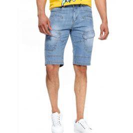 Top Secret Kraťasy pánské LUNA jeans