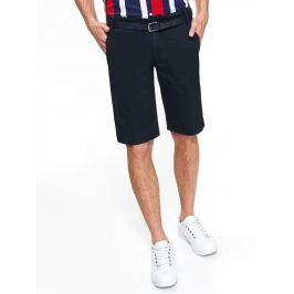 Top Secret Kraťasy pánské LUIS jeans