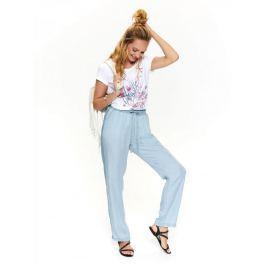Top Secret Kalhoty dámské LYOCI II