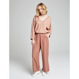 Diverse Kalhoty CARMELO dámské