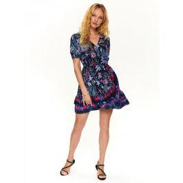 Top Secret šaty MONIETA II dámské