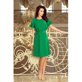 Numoco šaty dámské ROSELI
