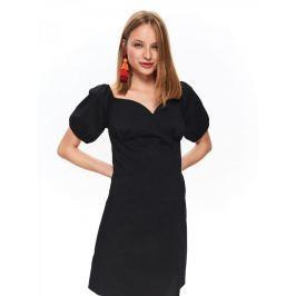 Top Secret šaty BAFI dámské