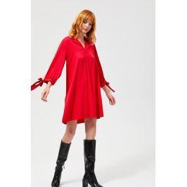 Moodo šaty dámské FALINA