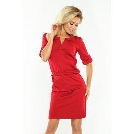 Numoco šaty dámské AGATY II