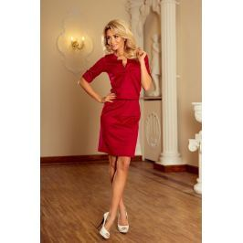 Numoco šaty dámské AGATY V