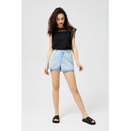 Moodo Kraťasy dámské FIRETA jeans