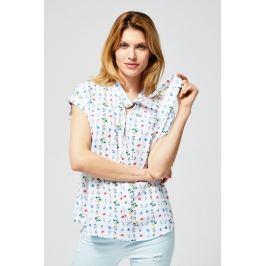 Moodo Košile dámská LOMIKA