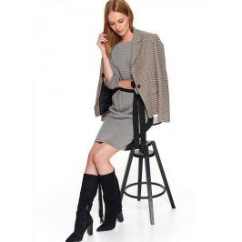 Top Secret Šaty dámské UFY