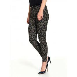 Top Secret Kalhoty dámské ELEX