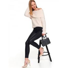 Top Secret Kalhoty dámské WIKI slim