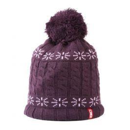 Spodní prádlo čepice