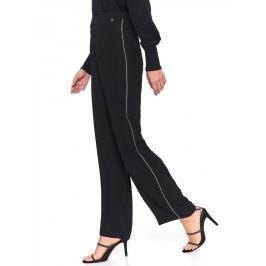 Top Secret Kalhoty DODDY dámské