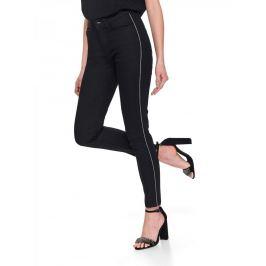 Top Secret Kalhoty DODDY II dámské
