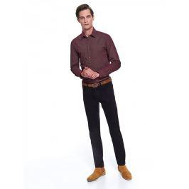 Top Secret Kalhoty pánské SLIMI II