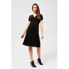 Moodo šaty dámské LEAI