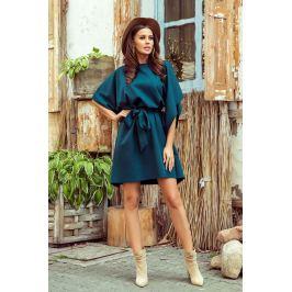 Numoco šaty dámské SOFIA II
