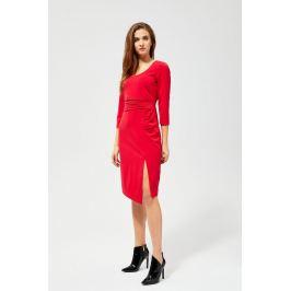 Moodo šaty LIIT dámské