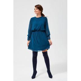 Moodo šaty VYVY dámské