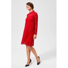 Moodo šaty REWTYX dámské