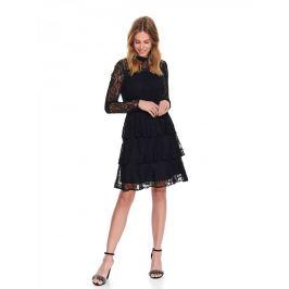 Top Secret Šaty KAYE krajkové dámské