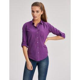 Diverse Košile dámská DANANI