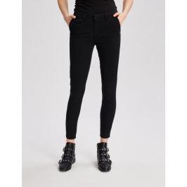 Diverse Kalhoty DAFI dámské