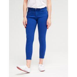 Diverse Kalhoty PELONKA dámské
