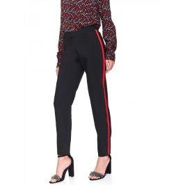 Top Secret Kalhoty WEGIES dámské