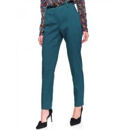 Top Secret Kalhoty XESA dámské