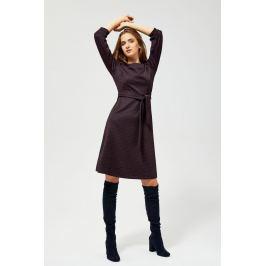 Moodo šaty dámské GROOX II
