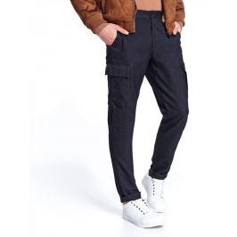 Top Secret Kalhoty pánské KOPYX