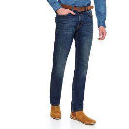 Top Secret Kalhoty pánské GOLPAS
